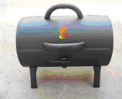 backyard classic tailgate grill weber go anywhere charcoal grill dimensions crafts