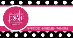 perfectly posh business cards 1000 images about perfectly posh on