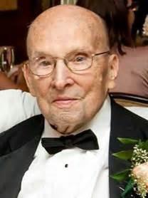 Harry J Will Funeral Home by Joseph Chudy Obituary Livonia Michigan Legacy