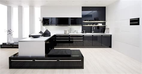 Kitchen Design Winnipeg by Delivering Dream Kitchens To Reality