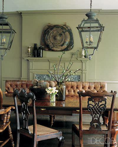 green room philadelphia dining tables chairs artful purposeful mismatch nomadic decorator