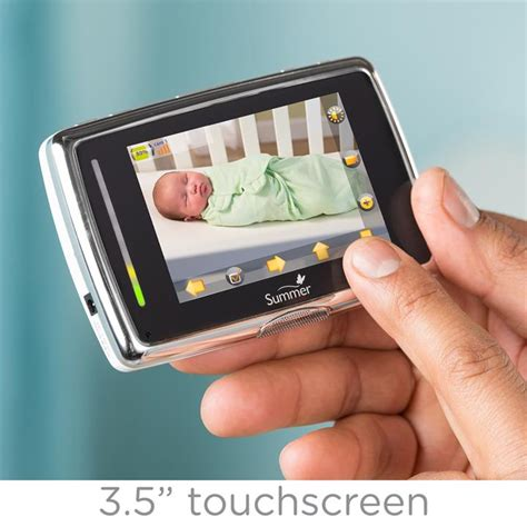 amazon summer infant touchscreen digital color video amazon summer infant touchscreen digital color video