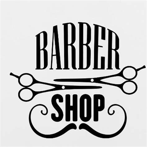 Friseur Express Online Buy Wholesale Barber Shop Furniture From China