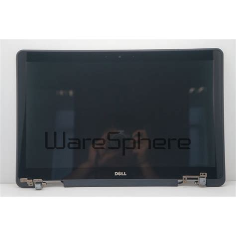 Lcd Touchscreen Infinix Note 2 X600 Complite Original complete display lcd touchscreen fhd for dell latitude
