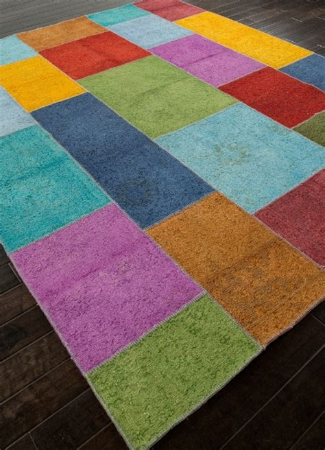 Cheap Affordable Rugs Affordable Area Rugs From Discount Area Room Area Rugs
