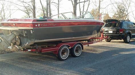 chris craft scorpion boats for sale chris craft scorpion 1983 for sale for 2 000 boats from
