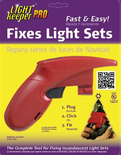how to fix broken lights how to fix broken light strands 28 images how to fix