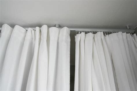 ikea ceiling curtain track ceiling track curtains ikea ceiling curtain track ikea