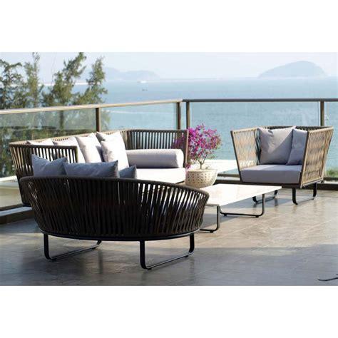 outdoor sofa singapore ripon daybed sofa set outdoor furniture hong kong