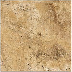 home depot porcelain tile marazzi travisano navona 12 in x 12 in porcelain floor