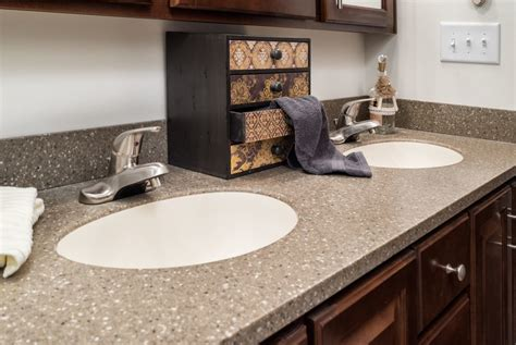 ceramic tile backsplash commodore of indiana kitchen solid surface countertops home depot costco