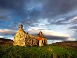 Landscape Photography Classes Landscape Photography Courses Perthshire Scotland