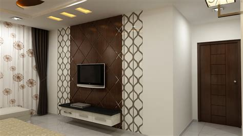 Home Interior Design Pictures Hyderabad by Interior Designers In Hyderabad Master Bedroom