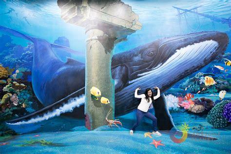 Bedroom Paintings art in island 60 jpg read more art in island biggest