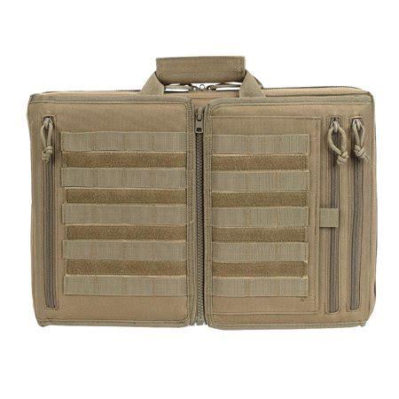 Tactical Desk by Voodoo Tactical 15 9752 17 Quot Deluxe Laptop Backpack Desk