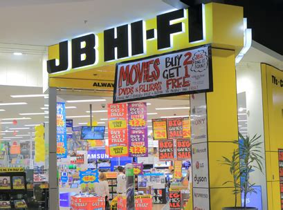 s day jb hi fi jb hi fi s q1 sales boost inside retail