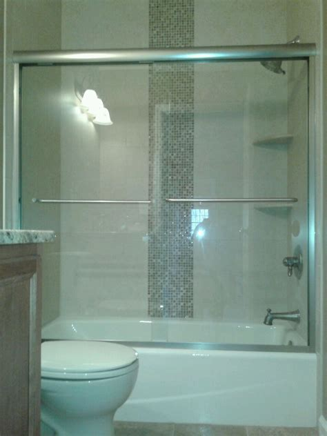 Sliding Shower Doors Amg Shower Doors Nj Shower Doors Nj