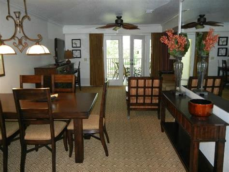 Living Room Dining Room Kitchen Combination Dining Room Living Room Combo From Kitchen Picture Of