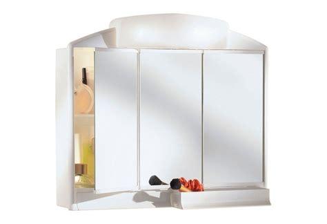 spiegelschrank 8 cm tief spiegelschrank 187 rando 171 breite 59 cm kaufen otto