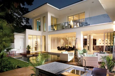 contemporary home styles modern homes are in style real vinings buckhead