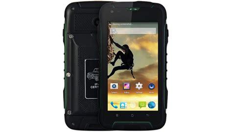 Jeep F605 Outdoor Smartphone jeep f605 kitkat otg dual sim ip68
