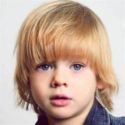 hairstyles for toddler boy that are hip 15 cute toddler boy haircuts men s hairstyles haircuts