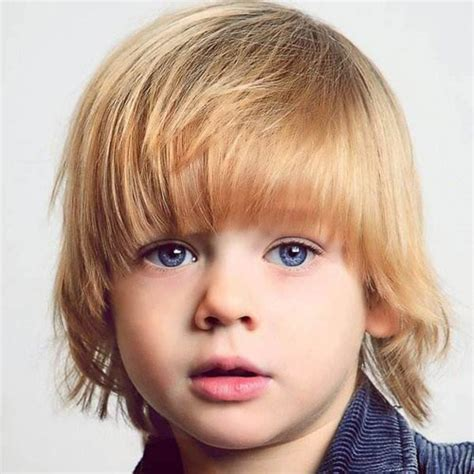 surfer kids hair styles for boys little boy surfer haircuts long hairstyles