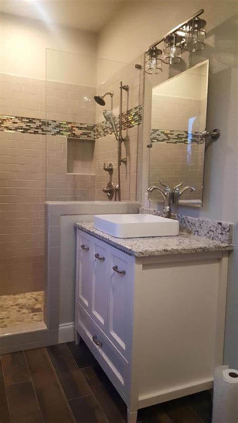 guest bathroom remodel guest bathroom remodel remodeling contractor complete