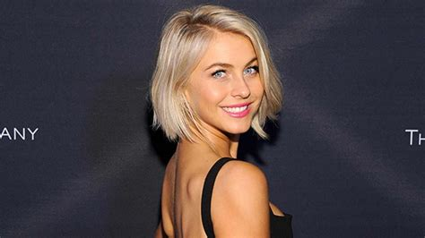 photos of julianna huff julianne hough not returning as judge for dancing with