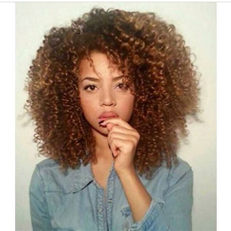 natural hair for biracial womrn 1000 images about biracial mixed hair on pinterest