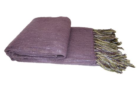 large chenille throws for sofas chenille throw over sofa bedspread bed throwover large