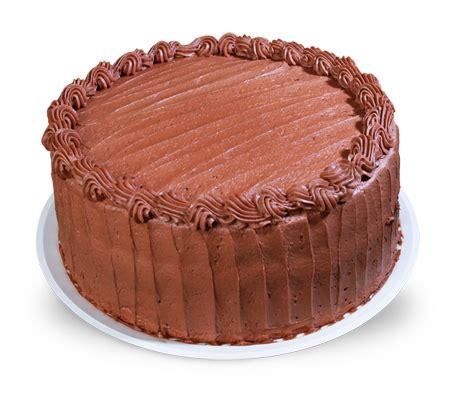 imagenes de pasteles ok del 201 itate con nuestros sabores en reposter 205 a helados