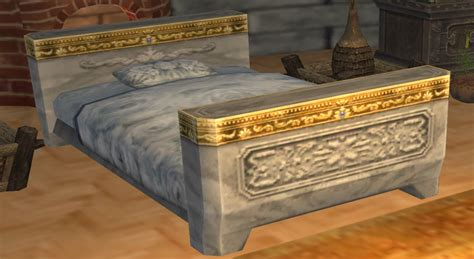 marble bed marble bed ffxiclopedia fandom powered by wikia