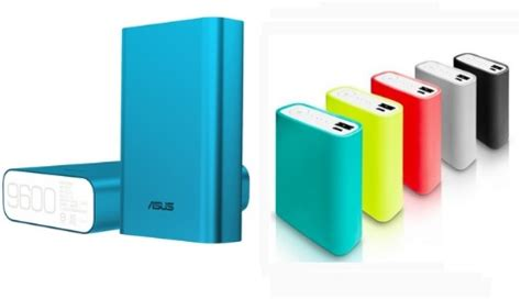 Power Bank Asus Di Jogja powerbank asus zenpower di malaysia fast charging