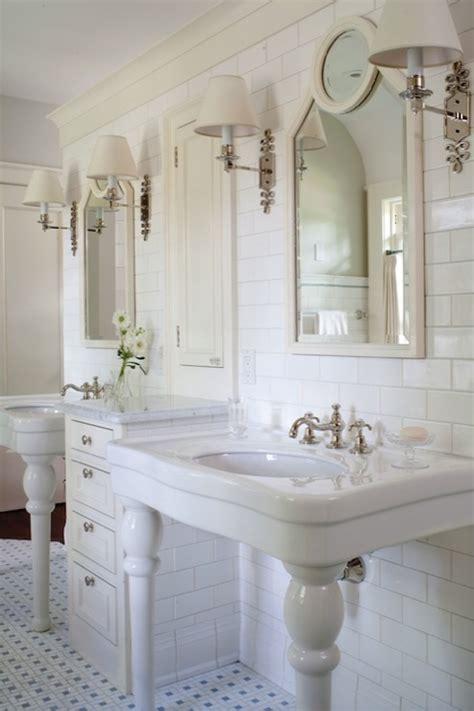 bell bathroom tiles alexa hton ginger single sconce traditional