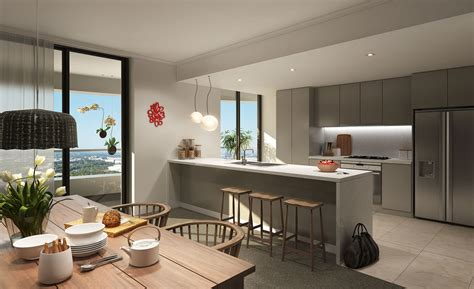 kitchen design ideas australia top tips for spring cleaning your home quad services