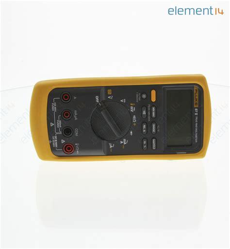 how to check capacitor with fluke 87 how to check capacitor with fluke 87 28 images fluke 12 multimeter ebay fluke 87 5 fluke