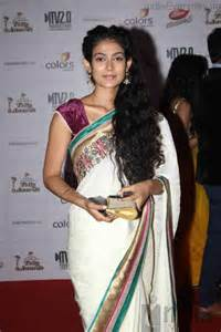 colors tv colors tv indian telly awards 2013 47 colors tv indian