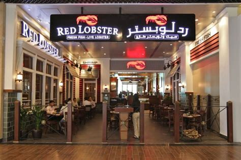 lobster not immediately closing darden inc claims
