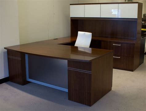 49 Used Office Furniture Kent Wa 85 Office Home Office Furniture Seattle