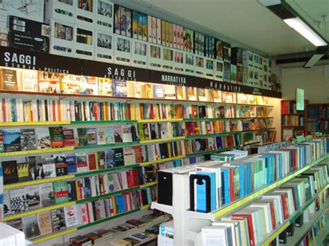 librerie universitarie on line piccoli librai triestini in trincea di fronte alla crisi