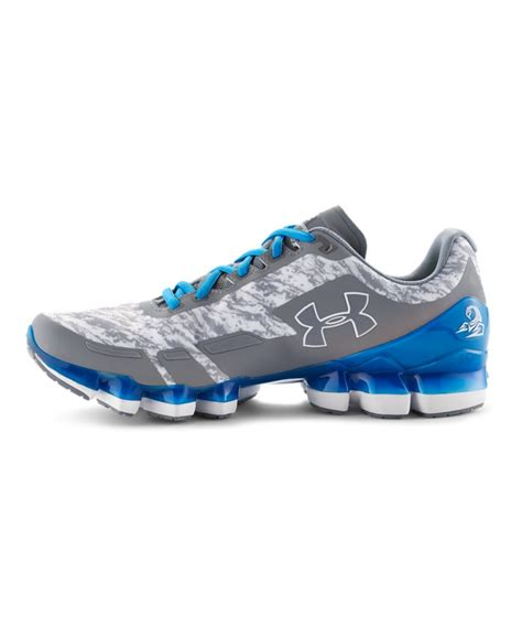 armour running shoes sale s armour scorpio running shoes ebay