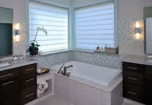 Regain your bathroom privacy amp natural light w this window