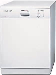 Dishwasher Bosch Classixx Bosch Classixx Dishwasher Bosch Classixx Dishwasher