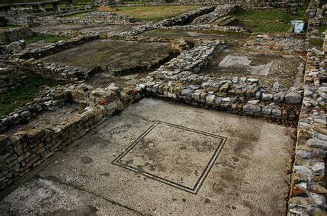 ufficio turistico grado aquileia basilica mosaici scavi romani grado laguna e