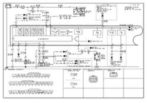 honda civic instrument cluster wiring diagram honda