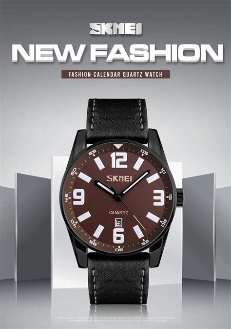 Skmei Jam Tangan Digital Smartwatch B16 skmei jam tangan analog pilot design pria 9137cl black jakartanotebook