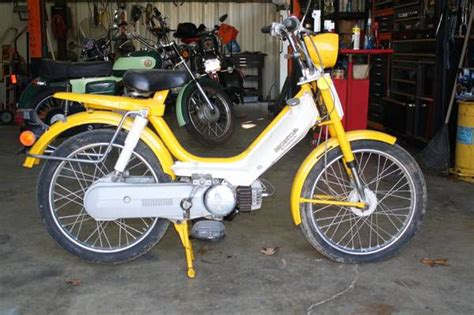1978 honda hobbit 1978 honda hobbit for sale on 2040motos