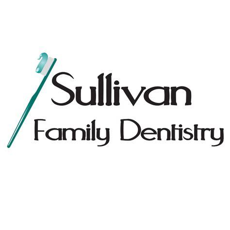 Dental Offices Hiring Near Me by Sullivan Family Dentistry Coupons Near Me In Sullivan