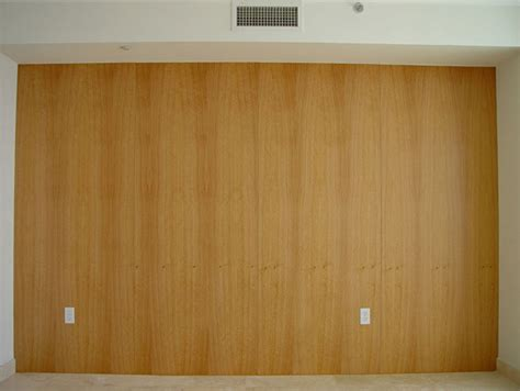 Prefinished Wainscoting 40 Types Pine Paneling Home Depot Wallpaper Cool Hd
